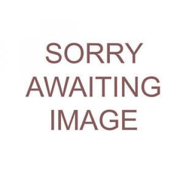 GENUINE AUDI SET OF TEN CAM FOLLOWERS HYDRAULIC TAPPETS 10 X 034109309AD