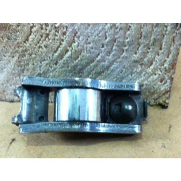 PEUGEOT 307 2.0 HDI 110 CAM FOLLOWER ROCKER ARM RHS ENGINE DW10 ATED TAPPET VALV