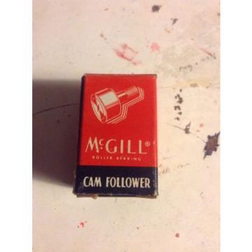 McGill CFH-7/8-S Cam Follower CFH7/8S  New (TB)