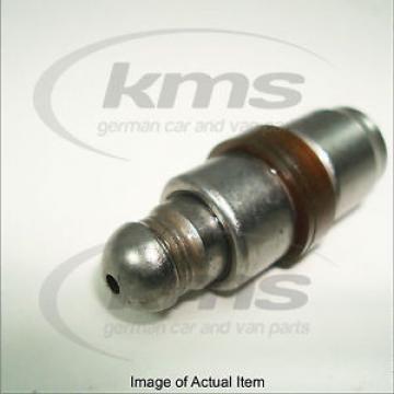 CAM FOLLOWER A4,PA4 1.6i 00- VW GOLF (MK4) HATCHBACK 97-03 HATCHBACK FEBI TOP QU