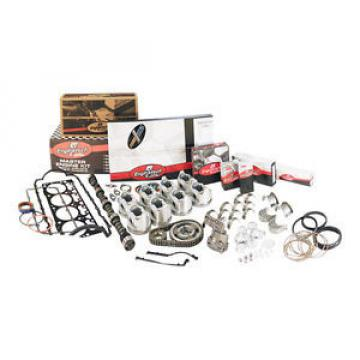 Enginetech Premium  Master Engine Kit GM 7.4L 454 (flat follower cam) 1996-1997