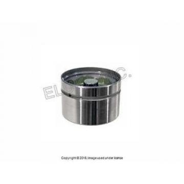 24 x Mercedes-Benz Engine Cam Follower Hydraulic Valve Lifter 300 SE 300 SL 300C
