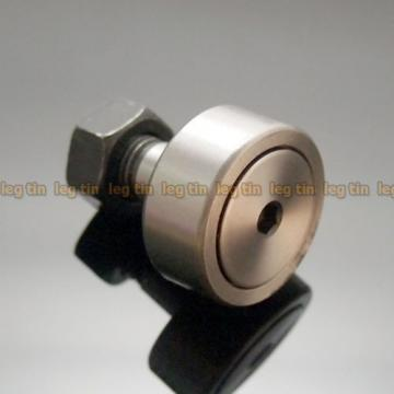 [4 PCS] CF12-1 KR32 KRV32 Cam Follower Needle Roller Bearing Bearings
