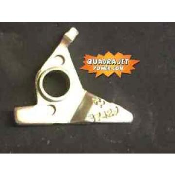 Quadrajet cam follower lever. 37429  Used  Quadrajet Power LLC