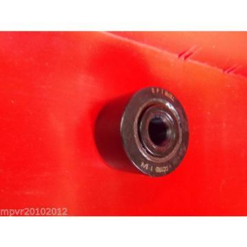 CCYRD 1 1/4 CAM FOLLOWER QUANTITY (1) ONE