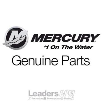 Mercury Marine/Mercruiser  New OEM FOLLOWER KIT-CAM 850315A1