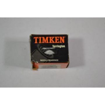 Timken CRSB-20 Cam Follower ! NEW !