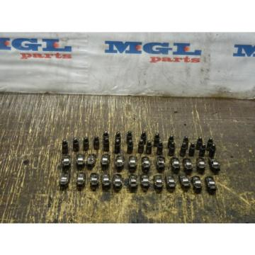 AUDI A6 C5 2.5 TDI Tappet Follower Cam & Follower Lifter Tappet SET ENGINE BAU