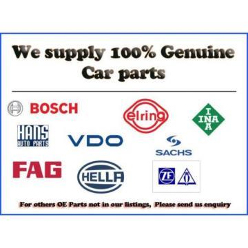 Volkswagen Genuine CarParts Fuel Pump Cam Follower 03H-127-307A
