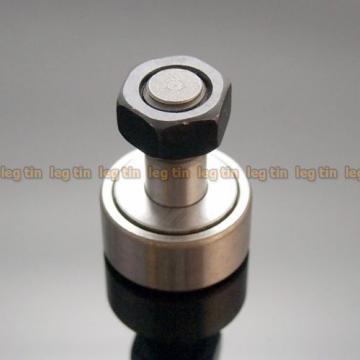 [10 PCS] CF12 KR30 KRV30 Cam Follower Needle Roller Bearing Bearings