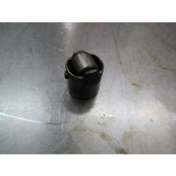 QR013 HIGH PRESSURE FUEL PUMP CAM FOLLOWER 2013 KIA SORENTO 2.4