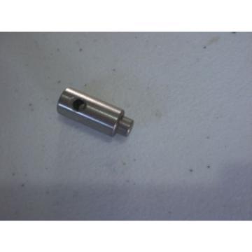 YAMAHA NOS YZ250/360 RT1/2/3 DT1/2/3 PIN, CAM FOLLOWER 90249-05042-00    #33