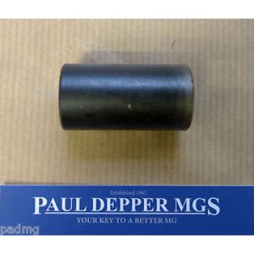 MG MGB/ MGB GT/ 1275 Midget Cam Follower (2A13)