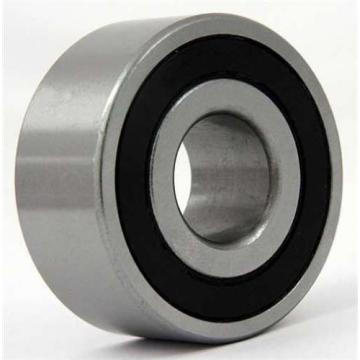Various Bearings - Stock Clearance Sale - FREE UK DELIVERY