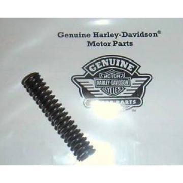 HARLEY CAM FOLLOWER SPRING XL & FL 1952-1984 FX 1971-1986  OEM 34068-52A NOS