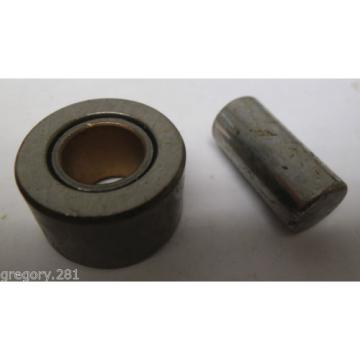Detroit Diesel Allison 1-8923814 Cam Follower Roller Set 8923814