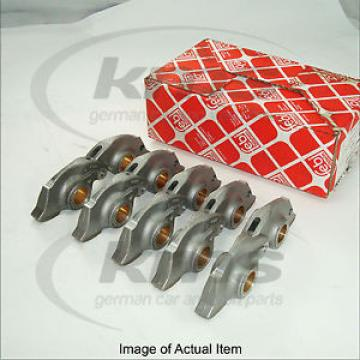 CAM FOLLOWER 3/5/7 Series 1.6,1.6i,1.8i,2.5i-3.5i M10,M30 75-94 HYD BMW 7 SERIES