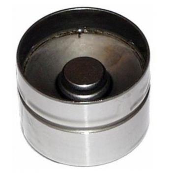 Cam Follower Hydraulic  Rocker Tappet VW 034109309 26mm
