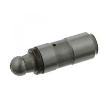 VAUXHALL ASTRA Hydraulic Tappet / Lifter 84 to 06 Cam Follower 0640051 0640059