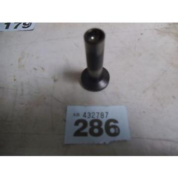ISUZU TROOPER BIGHORN MONTEREY MK2 3.1TD 3.1 TD 3100 4JG2 CAM FOLLOWER #286