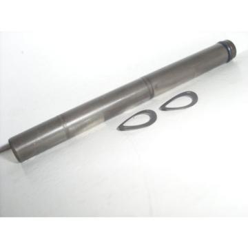 YAMAHA XTZ660 TENERE 91-98 INLET CAM FOLLOWER ROCKER SHAFT 3YF-12146-00