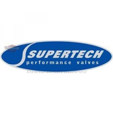 SUPERTECH CF-31-3.28+ Cam Follower 31mm x 25.5 x 3.28 + Use shimm 8mm diam. thic
