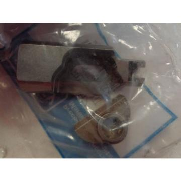 MALLORY MARINE 9-78147 CAM FOLLOWER KIT MERCURY 89594A1 MARINE BOAT