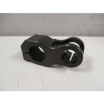 NEW WMT20481 CAM FOLLOWER LEVER