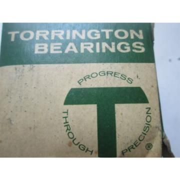 Torrington Fafnir Bearing IR1820L2OH Cam Follower AJ-31838