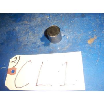 TRX420 TRX 420 RANCHER VALVE LIFTER PUSH BUCKET CAM FOLLOWER