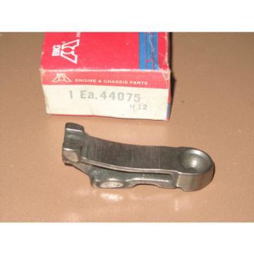 ROCKER ARM / CAM FOLLOWER - fits 1971-74 Ford, Mercury - Big A 44075