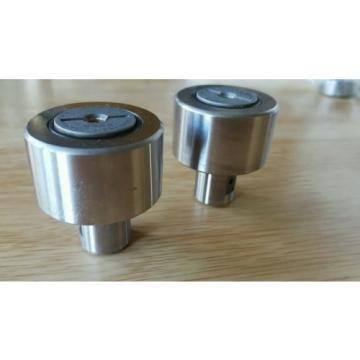 Bearing NTN 3309 KRK  18 X 40 X 46.5 CAM FOLLOWER PRICE FOR 2