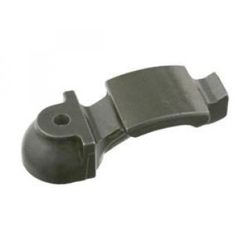 VAUXHALL ASTRA Cam Follower 84 to 06 Finger Rocker Engine 0640577 0640579