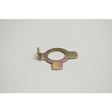 New Custom Chrome Shifter Cam Follower Lock Tab 54-85 K XL