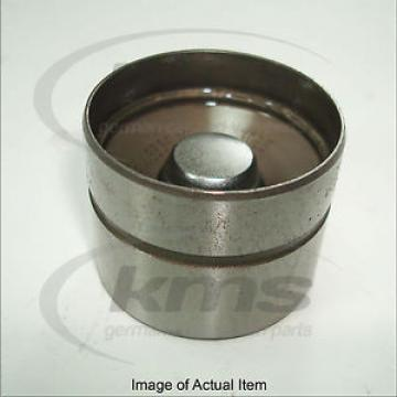 CAM FOLLOWER (HYD) A3,A4,A6,A8,PA4,SH 95- EXHAUST AUDI A4 SALOON  94-00 SALOON F