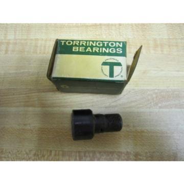 Torrington CRHS-16 Cam Follower