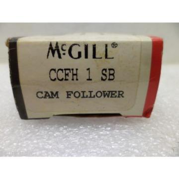 MCGILL CCFH 1 SB CAM FOLLOWER NOS