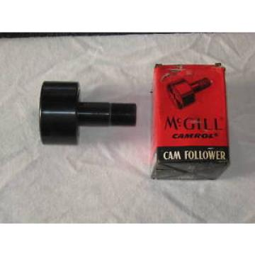 McGill-Camrol cam  follower