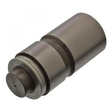 FORD SIERRA 1.6 Hydraulic Tappet / Lifter 89 to 93 Cam Follower 6129778 6129780