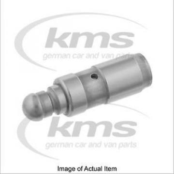 HYDRAULIC CAM FOLLOWER BMW 7 Series Saloon 740Li E66 4.0L - 302 BHP Top German Q