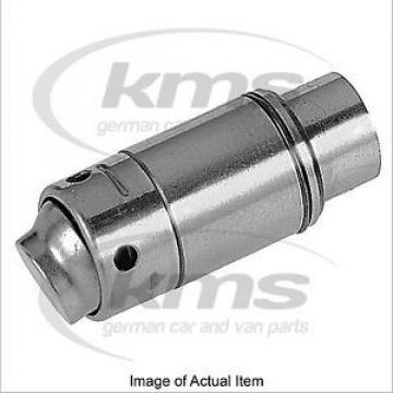 HYDRAULIC CAM FOLLOWER Mercedes Benz E Class Estate E240 S211 2.6L - 177 BHP Top