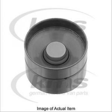 HYDRAULIC CAM FOLLOWER Audi 100 Estate Avant Turbo quattro C3 (1983-1991) 2.2L -