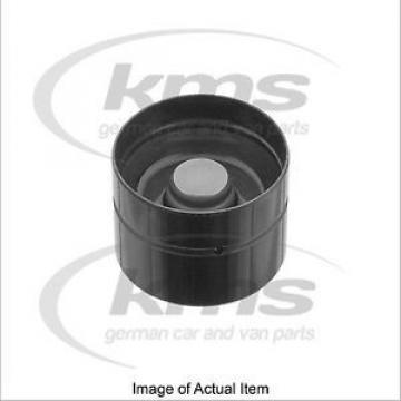 HYDRAULIC CAM FOLLOWER Skoda Roomster MPV Scout TDi (2006-2010) 1.9L - 104 BHP T