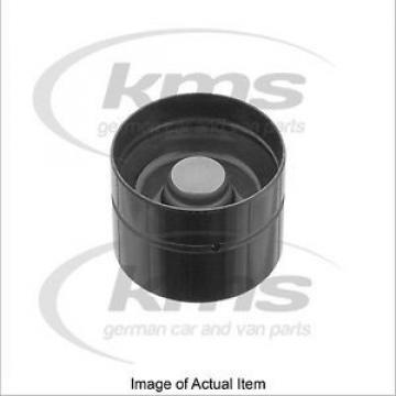 HYDRAULIC CAM FOLLOWER Skoda Roomster MPV Scout TDi (2006-2010) 1.4L - 80 BHP To