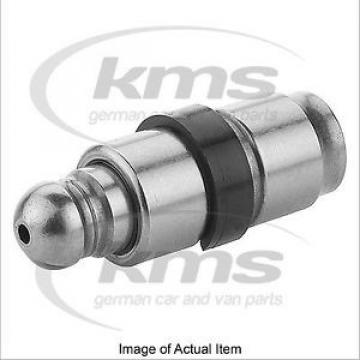 HYDRAULIC CAM FOLLOWER BMW 5 Series Estate 525d Touring E61 3.0L - 194 BHP Top G