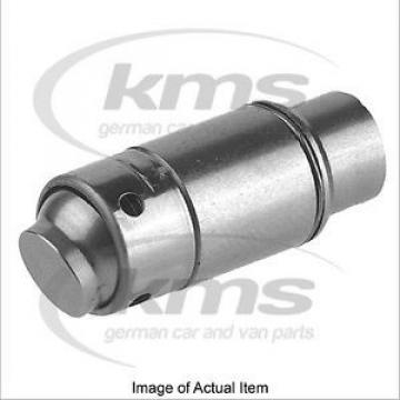 HYDRAULIC CAM FOLLOWER Mercedes Benz CL Class Coupe CL500 C215 5.0L - 306 BHP To