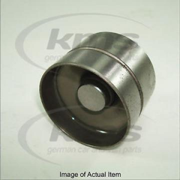 CAM FOLLOWER VAG MOST HYD.CAM 85-94 AUDI AUDI COUPE 80-88 COUPE EQ TOP QUALITY