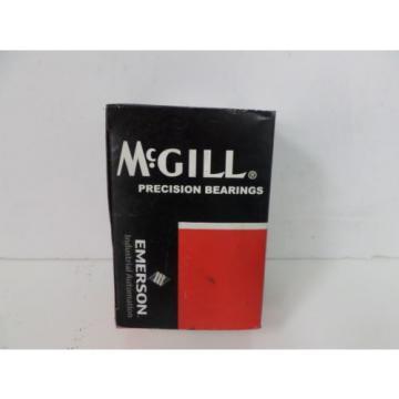 MCGILL CFH-1-SB CAM FOLLOWER NEW IN BOX