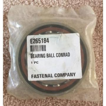 BARDEN 213HDL  SUPER PRECISION BEARING
