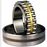 Bearing NNU4980MAW33
